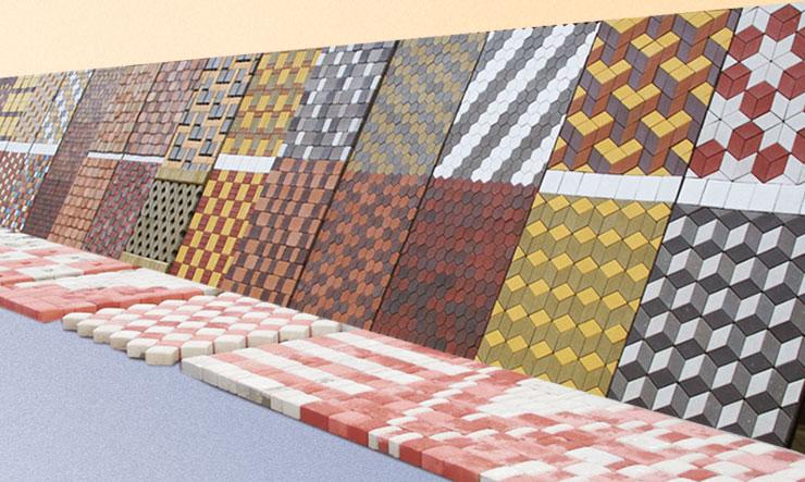 zellige vannes leroy merlin. Black Bedroom Furniture Sets. Home Design Ideas