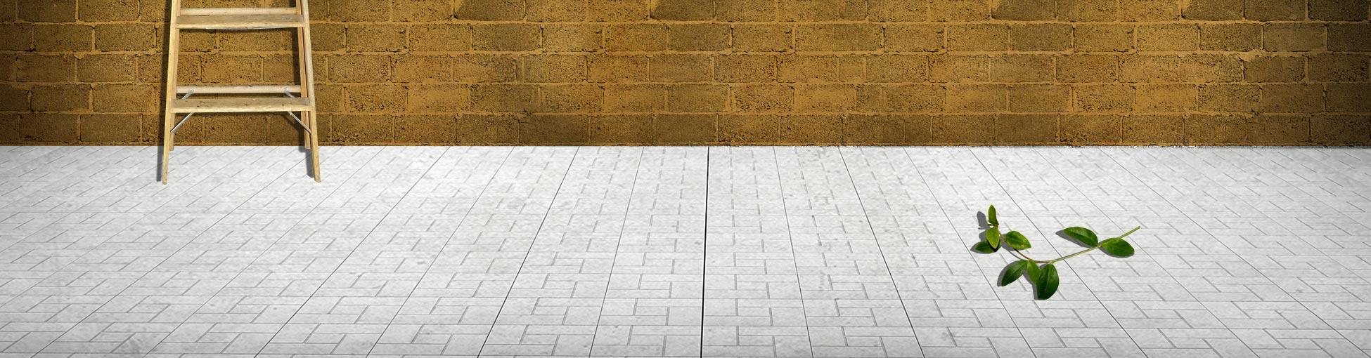 ассортимент тротуарной плитки