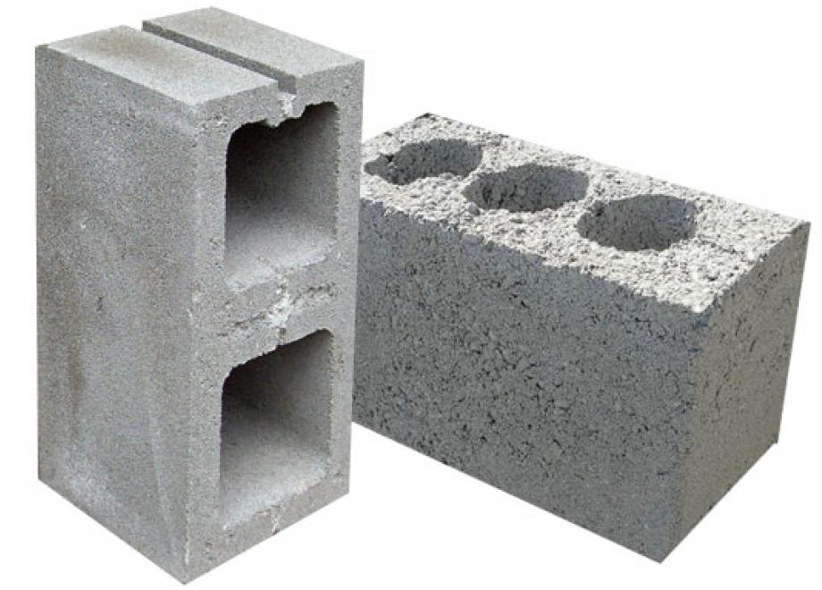 купить керамзитобетонные блоки в самаре от производителя цена