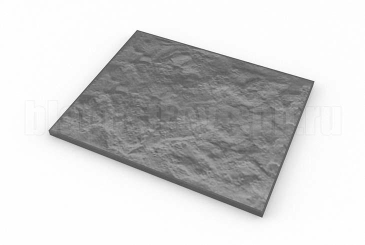 фасадная плитка фп 27.33.2 черный