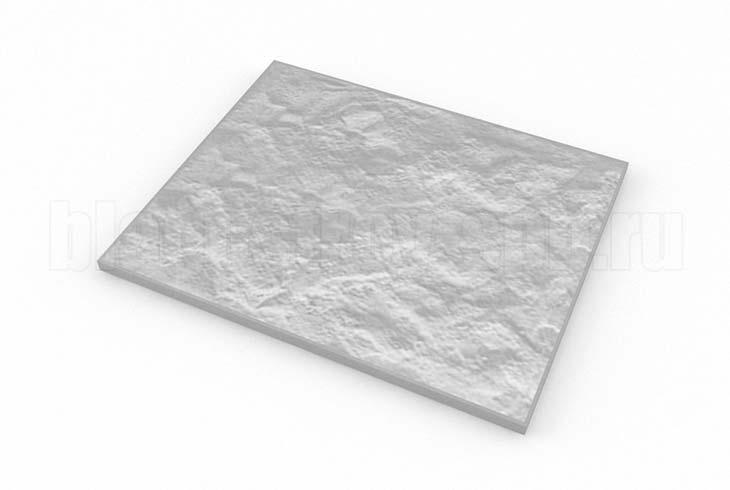 фасадная плитка фп 27.33.2 серый