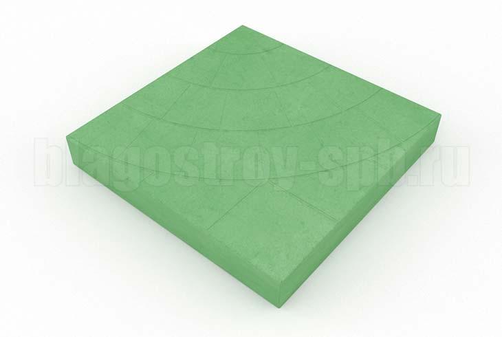 паутина-35 зеленая