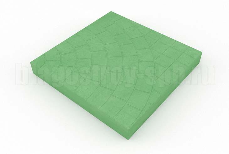 паутина-40 зеленая
